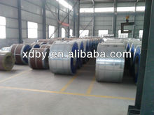 Cold rolled steel coil/CRC/strips--- SPCC-1B full hard