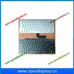 For Sony VPC-SA SB SD keyboard VPC-SA SB SD US laptop keyboard