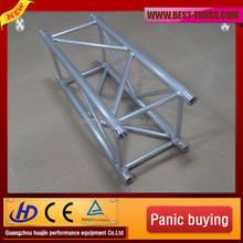 2015 hot sale wholesale aluminum lighting truss lifting