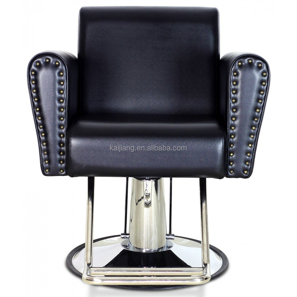 Chaise pour salon de coiffure occasion coiffures for Chaise de coiffure