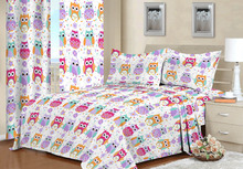 2015 children design duvet cover set 100%polyester