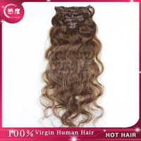 wholesale virgin brazilian clip in hair extensions clip in hair extensions free sample afro kinky curly clip in hair extensions