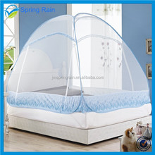 Classic Pop-up Bed Canopy Netting Mosquito Net tent