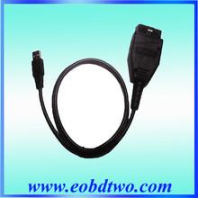 professtional de corrección del odómetro para opel edc 16 km herramienta