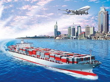 professional shipping rates from Tianjin/Qingdao to Genova Italy