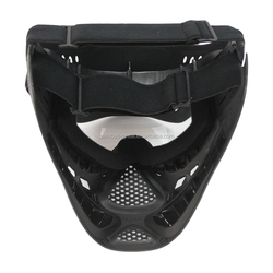 New product safety masks cheap products imported from china wholesale/Hot product safety masks