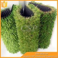 Natural grass carpet outdoor seam tape for artificial grass