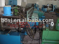 C steel roll forming machine/c shape steel roll forming machine