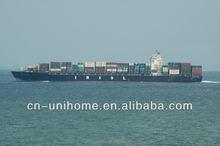 wooden pirate ship from shenzhen shanghai qingdao ningbo hongkong guangzhou dalian yantai xiamen