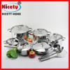 /p-detail/Conjunto-de-ollas-de-acero-inoxidable-de-alta-calidad-de15pcs-olla-sart%C3%A9n-300005504087.html