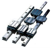 ALL know good quality SHW SRS SHS SSR LM linear bearing THK Linear guide