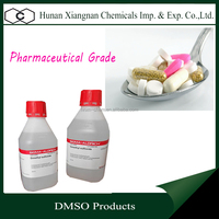 Medical Intermediate Top Quality Pharmaceutical DMSO Price