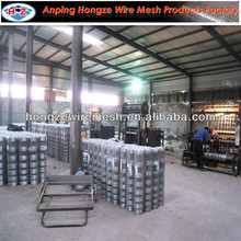 30 meters long galvanized cattle fence/grassland fence
