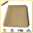 Reciclável e redução de custos Anti folha de separação de papel recipiente folha de separação de papel