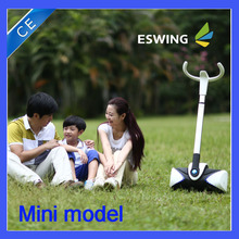 2015 Factory Wholesale 2 Wheel Children Electric Scooter