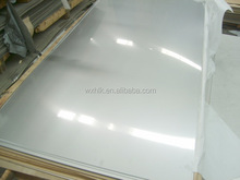 Hairline finish Stainless Steel Sheet
