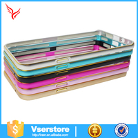import mobile phone accessories flip case cover flip for samsung galaxy e7 leather flip case for samsung galaxy e7