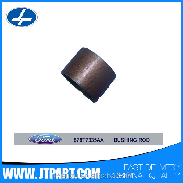 FORD_TRANSIT_TRANSMISSION_Bushing_OEM_NO_878T7335AA