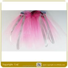princess pink girls tutu dress cheap tutu skirt kids tutu dress