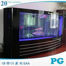 PG fashion aquarium haiyang