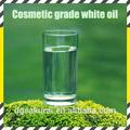 los proveedores de china de grado industrial de aceite blanco para el agente distribuidor