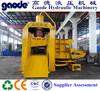 400T guillotine cutting machine brand new of Chinese Manufacturer