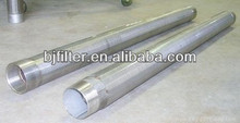 China manufacture air filter intake pipe for sale