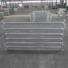 Farm economy sheep fence panels