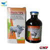 /product-gs/oxytetracycline-injection-10-antibiotic-drug-names-60232359520.html