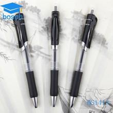 Best Selling Factory directly sale Plastic Gel Pen