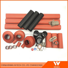 Outdoor Termination kit for Heat Shrink type .35kV Power Cable