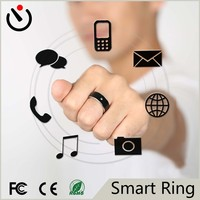 Wholesale Smart R I N G Accessories Ebook Readers New 2015 Product Idea Bracelet Watches For Women Fitness Tracker