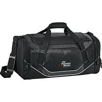 Durable mens wholesale travel bags