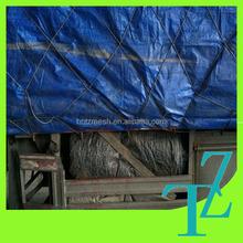 truck cover tarpaulin, car cover plastic fabric