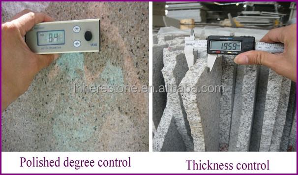 dubai granite importer (4).jpg