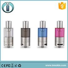 Online shopping vapor pen atomizer with replaceable e cigarette coil
