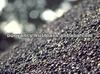 polymer modified bitumen PG76 10