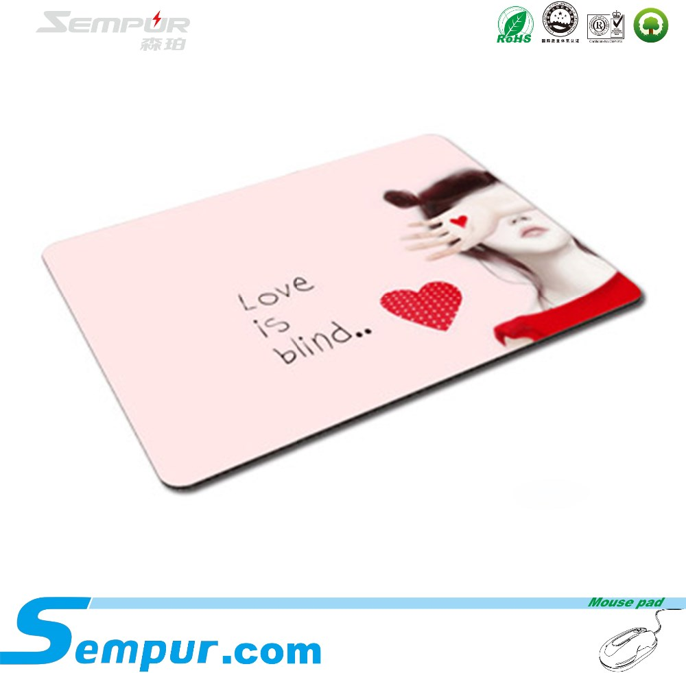 mouse pad-2