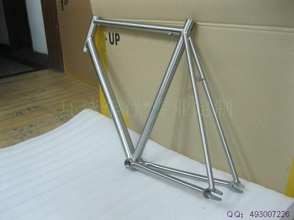 titanium bicycle frame23.jpg