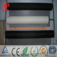 Professional patio screen mesh with low price
