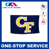 Promotion,events,fairs,sports flags and banners