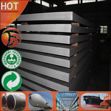 Hot Sale and Fast Delivery! standard steel plate thickness 20mm steel plate ASTM A553 boiler and pressure vessel steel plate