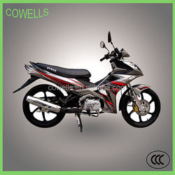 2015 High Quality Hot Sale 110CC Cheap China Motorcycle