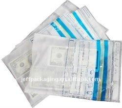 Non Woven Safe Bags