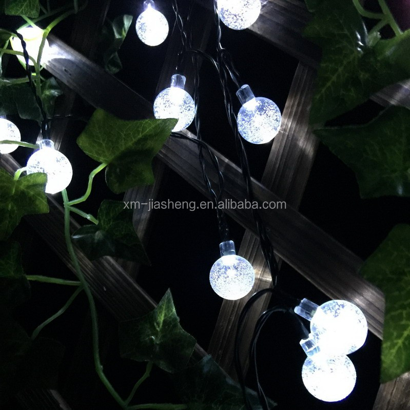 other solar string light product picture