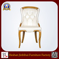Indiana moderna móveis cadeira de jantar móveis de madeira maciça