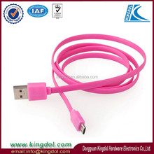 driver download usb data cable for iphone 5 flash high speed 3.0 cable