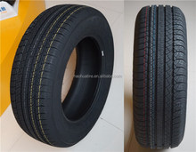 China Best SUV tire/tyre 255/55R18 255/55R19 255/65R17 255/70R16