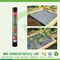 Agricultura / Jardinería / cubierta de siembra
