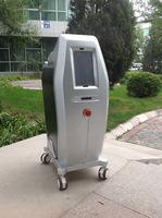HF-228 hifu skin analyze type laser particle characterization analyzer